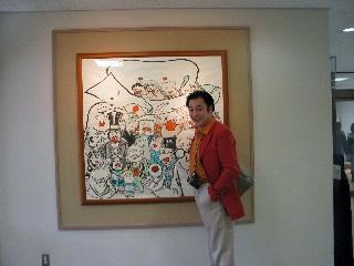 原田大二郎の画像 p1_4